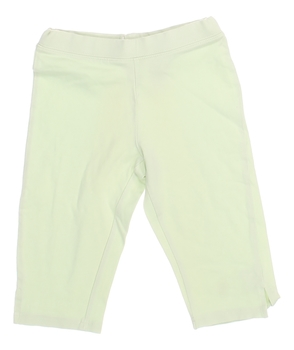 Dětské tepláky H&M světle zelené