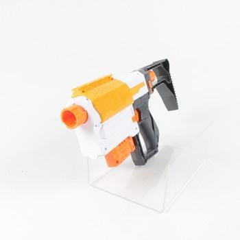 Pistole NERF N-strike Modulus Recon MK