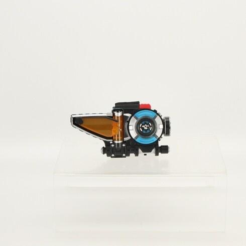 Power Rangers Hasbro E5902105