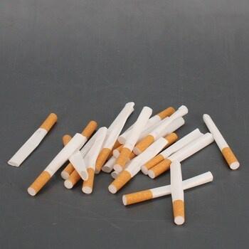 Cigaretové obaly OCB 250 ks