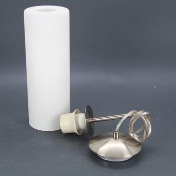 Závěsné svítidlo Eglo 85977