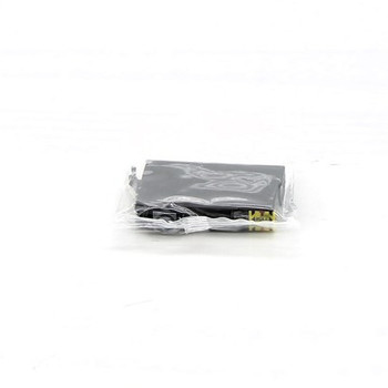 Alternativní kazeta T02991 černá