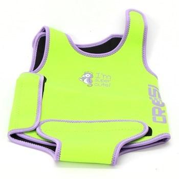 Dětský neoprenový oblek Cressi XDG002318