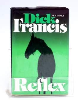 Kniha Reflex