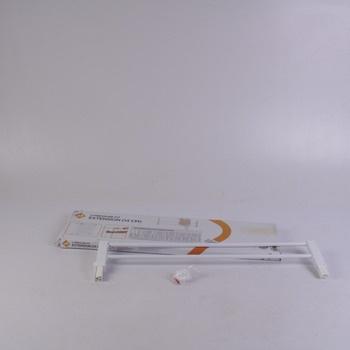 Rozšíření zábrany Safety 14 cm