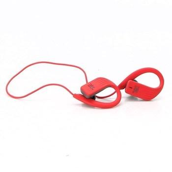 Bezdrátová sluchátka JBL Harman