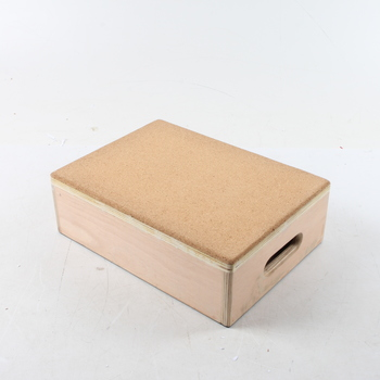 Stupátko Aidapt Cork Top Step Box