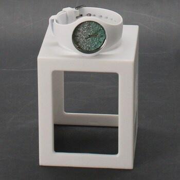 Dámské bílé  hodinky ice-watch 13426