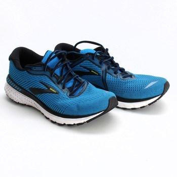 Běžecká obuv Brooks Herren Adrenaline Gts 20