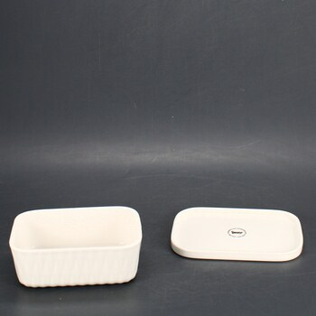 Miska na máslo Sweese Butter Dish