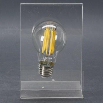 Stmívatelná LED žárovka Osram Classic A100