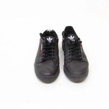 Tenisky značky Adidas Continental