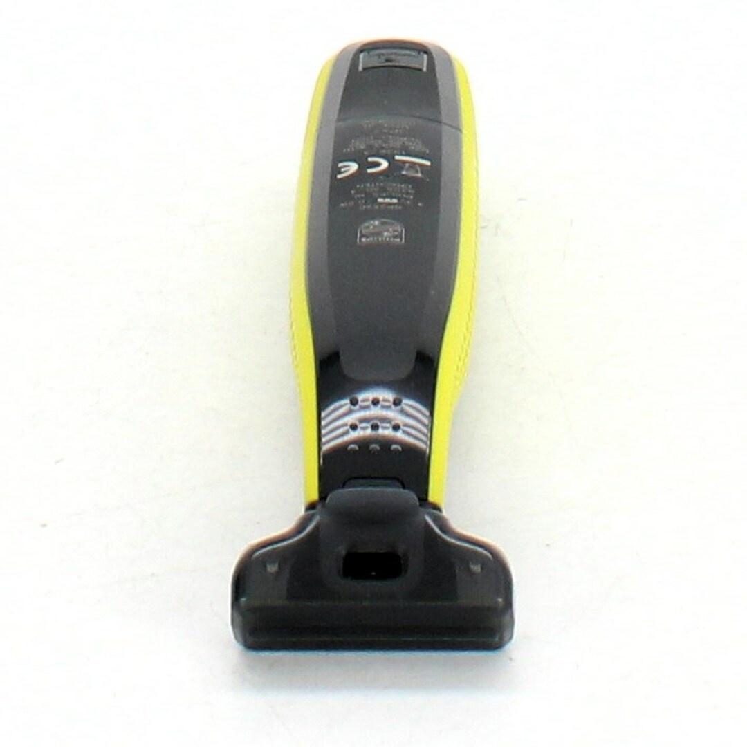 Holící strojek Philips QP2520/30