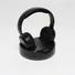 Bezdrátová sluchátka Thomson WHP3001BK