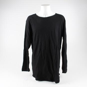 Pánské tričko Urban Classics TB1103