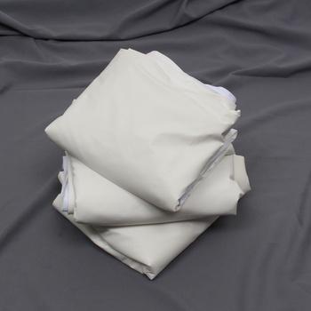 Nepropustný potahy Dry N Comfort