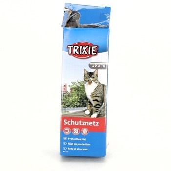 Ochranná síť do okna značky Trixie