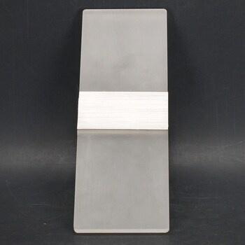 LED nástěnné svítdlo Hengda W1-WIS4435