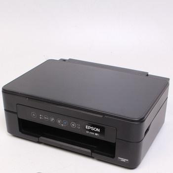 Multifunkční tiskárna Epson Expression Home