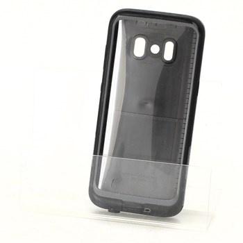 Vodotěsné pouzdro Fré Samsung Galaxy S8