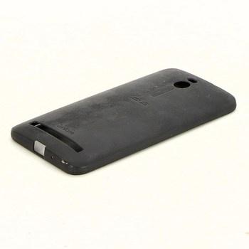 Kryt na mobil Asus PF-01 - Asus Zenfone 2