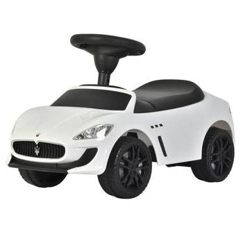 Odrážedlo Buddy Toys Maserati BPC 5131