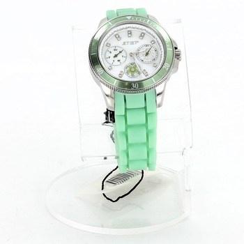 Dámské hodinky Jet Set J50962-144