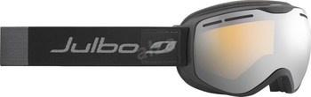 Lyžařské brýle Julbo ISON XCL CAT 2