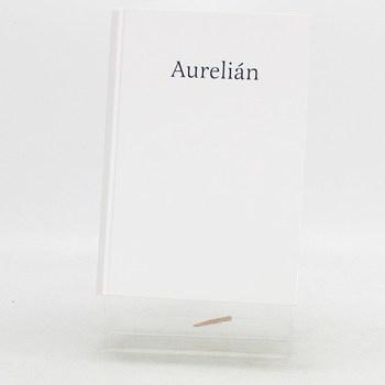 Louis Aragon: Aurelián