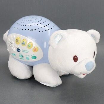Medvídek s projektorem Vtech 80-506900