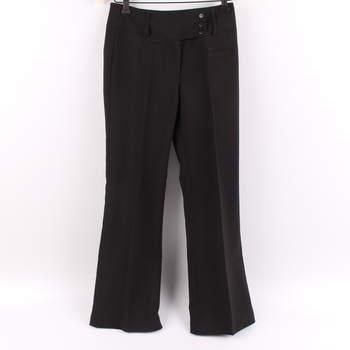 Dámské kalhoty společenské Orsay černé