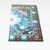 Stolní hra Hasbro Monopoly Banking Ultra NJ