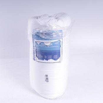 Matrace Bedecor® Top z antialergická