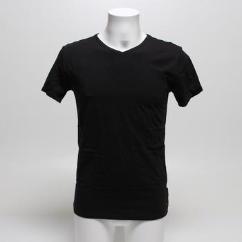 Pánská trička Tommy Hilfiger 2S87903767 3 ks