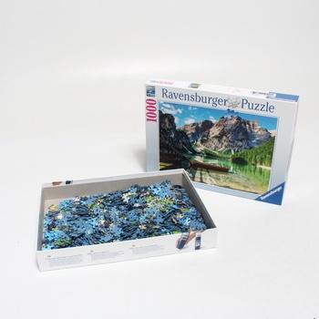 Puzzle Ravensburger 88820