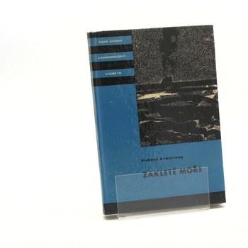 Richard Armstrong: Zakleté moře