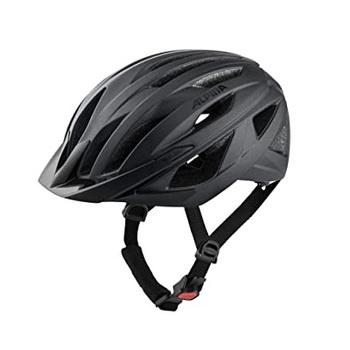 Cyklistická helma Alpina A9755130 Parana