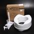 Sedátko na záchod Cura Farma 26104