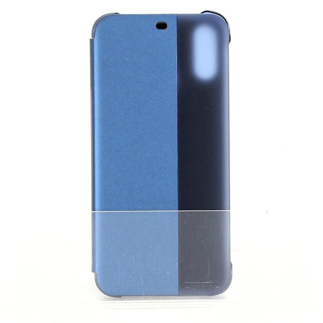 Flipové pouzdro Huawei