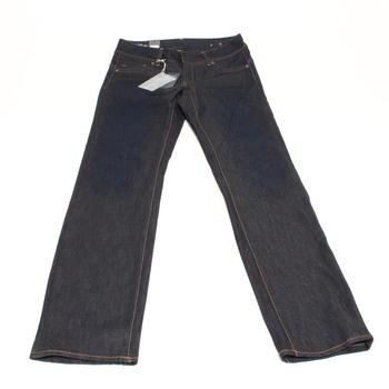 Dámské džíny G-Star Raw D07145 33W / 36L