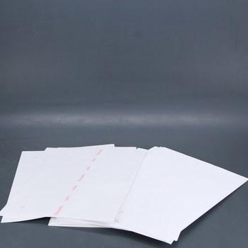 Etikety Printation do tiskáren