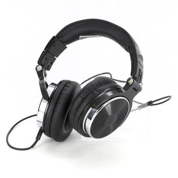 Náhlavní sluchátka Onedio DJ