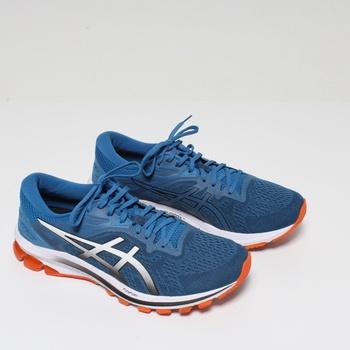 Běžecká obuv Asics 1011B001-403 vel.45
