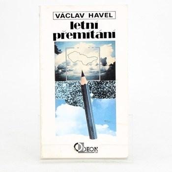 Václav Havel: Letní přemítání