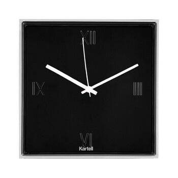 Nástěnné hodiny Kartell 1900/09