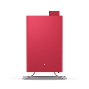 Zvlhčovač vzduchu Stadler Form ANTON červený