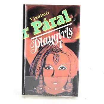 Vladimír Páral: Playgirls 1