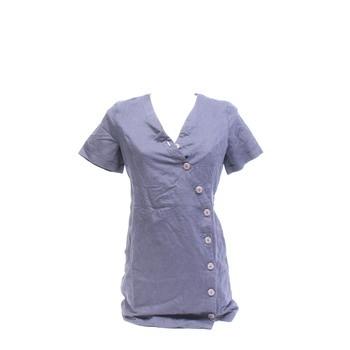Dámské šaty Esprit 059EE1E014