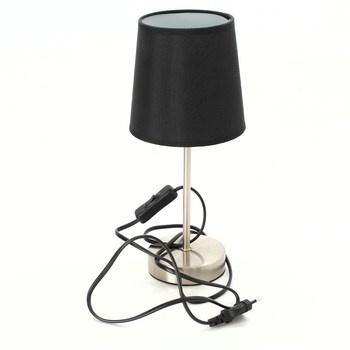 Stolní lampa Wofi 832401100000 Cesena