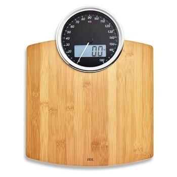 Osobní digitální váha ADE Luna BE1719